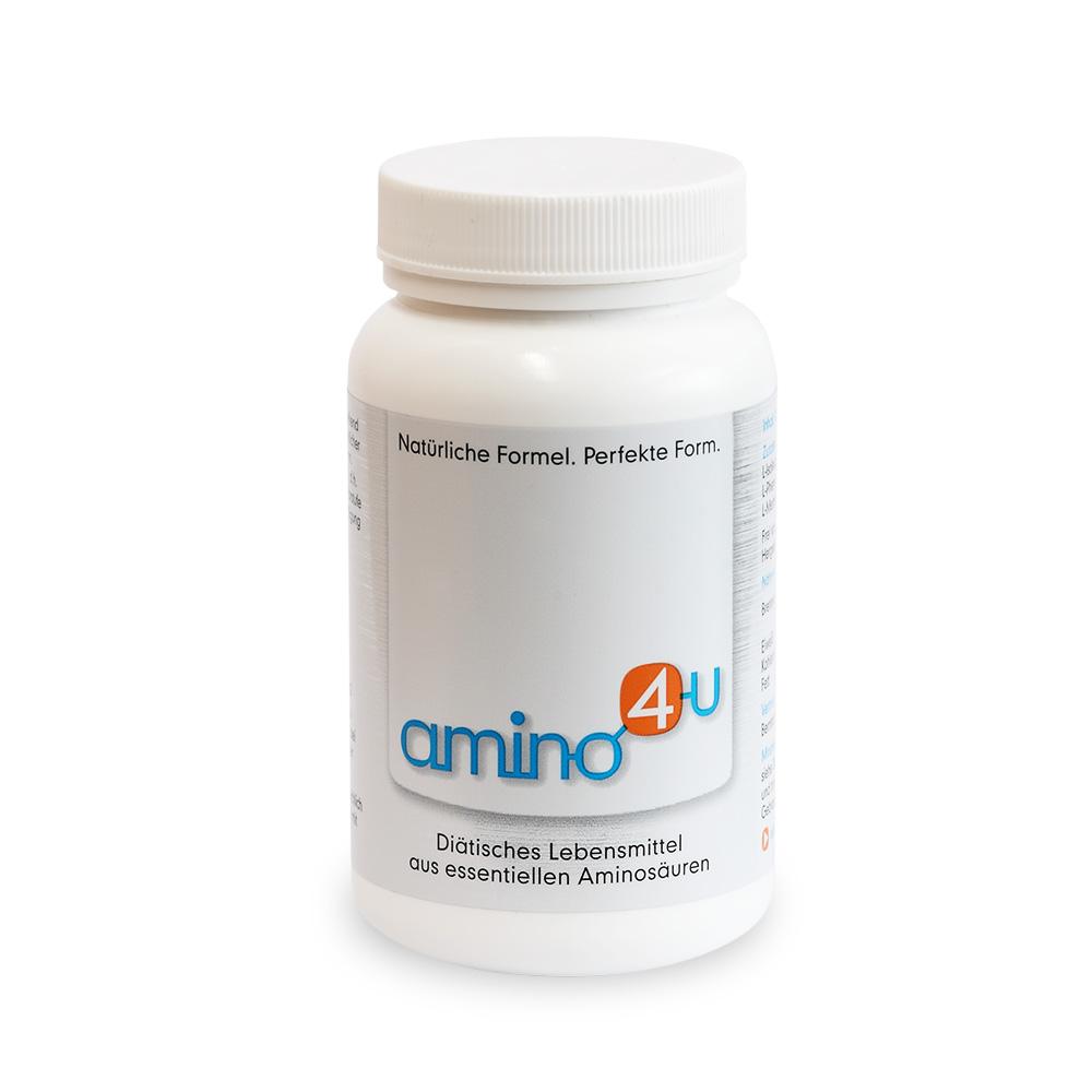 amino4u_Dose_1x