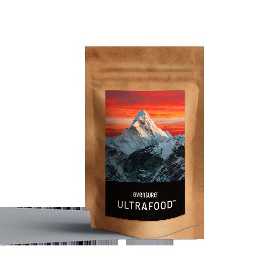 Ultrafood